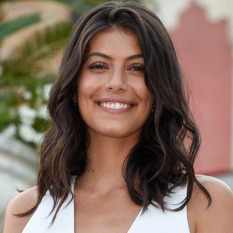 Giorgia Moras