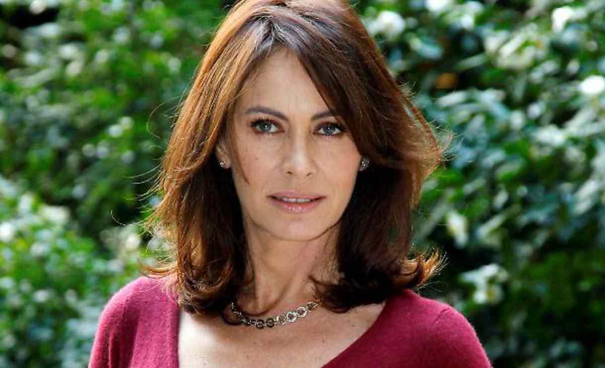 Barbara De Sica