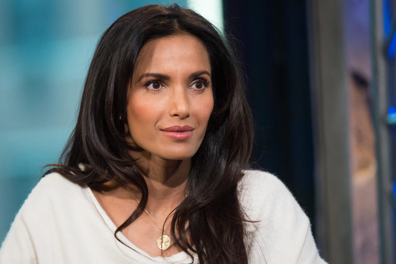 Pryanka Lakmill