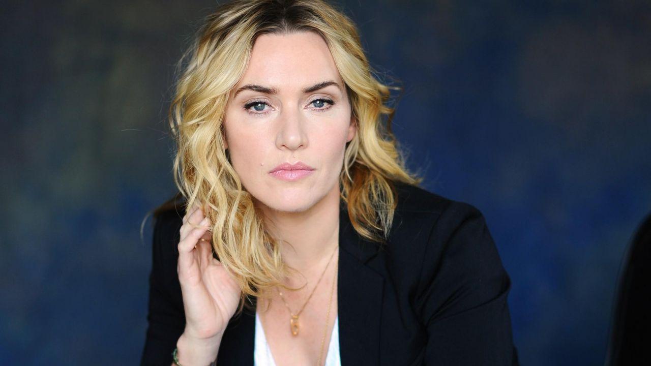 Freyan Sandor
