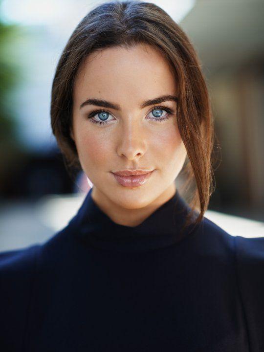 Kelly De Milleri