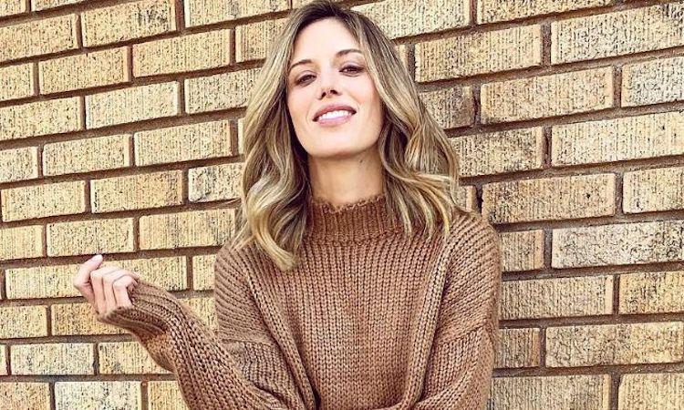 Stefania Mondini