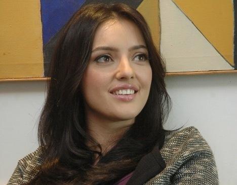Monica Maione