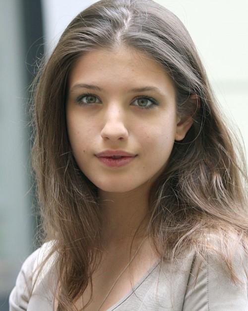Lara Montalcino
