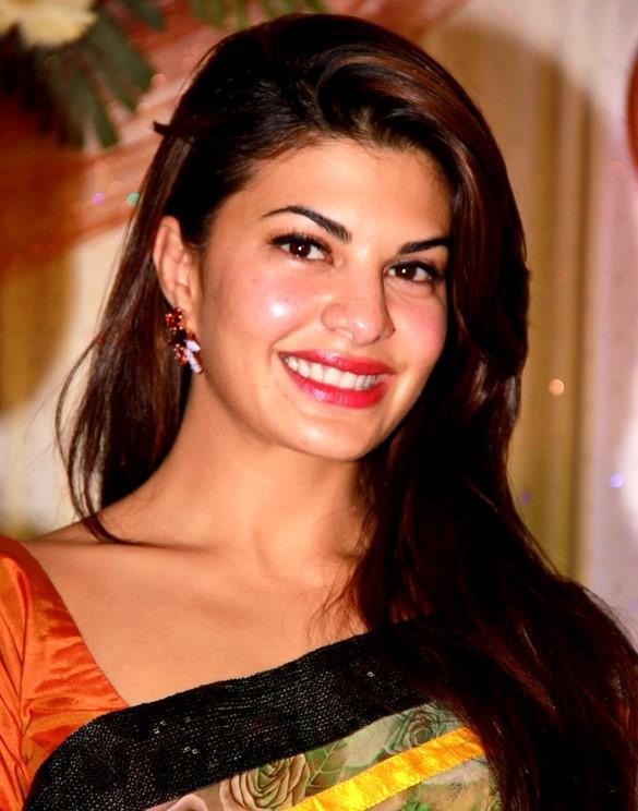 Reena Malik