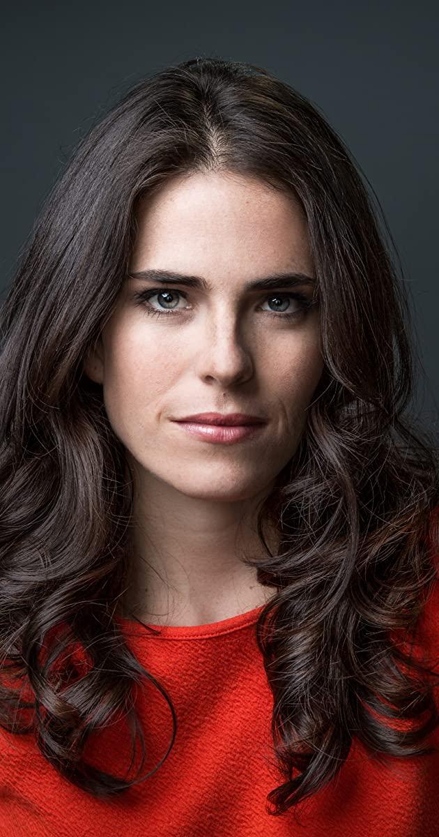 Giovanna Moras