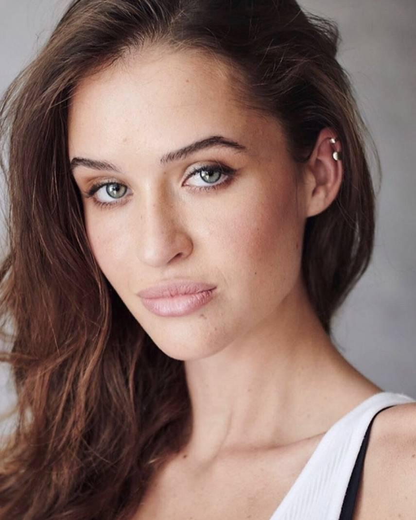 Joanna Hoara