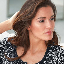 Francesca Calenda