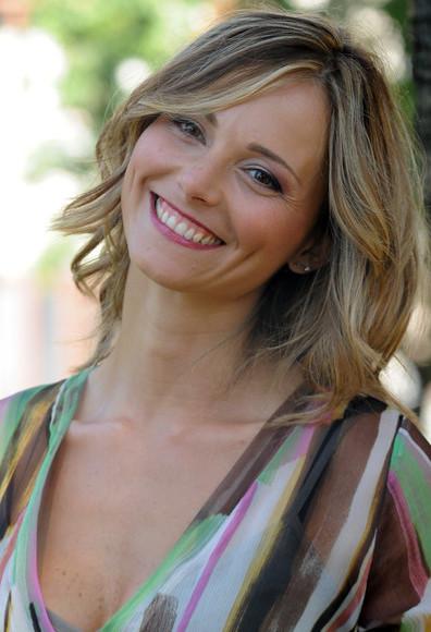 Kelly Byron